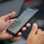 SMS-erityispassi poistuaksesi kodista Tatarstanissa: ohje