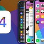 In iOS 14, it will be possible to run applications without installing them