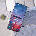 OPPO Find X2 Pro and Xiaomi Mi 10 Pro topped the March AnTuTu rating