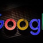 Google myöntää 6 500 000 dollaria koronaviruksen väärätietojen torjumiseksi