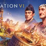 "The famous ""Civilization VI"" strategy is sold at a 70% discount"