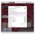 Через HomePod можна буде дзвонити, запускати кілька таймерів і ін.