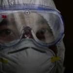 Система MIT відстежує заражених коронавірусів по Bluetooth