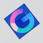 Lähde: Google kehittää omaa prosessoriaan Pixel-älypuhelimiin ja kannettaviin tietokoneisiin Chrome-käyttöjärjestelmässä.