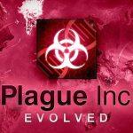 Virusinfektionsspiel zum Verkauf mit einem großen Rabatt