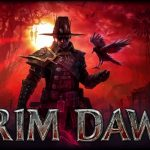 Multiplayer role-playing game Grim Dawn is sold for 105 rubles