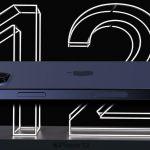 تسرب كبير لجهاز iPhone 12 Pro Max: تصميم على غرار iPad Pro وشاشة بحجم 6،7 بوصة ودوي أصغر وكاميرا ثلاثية مع مستشعر LiDAR
