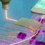 Scientists have proposed to extract energy for home devices from the magnetic fields of wiring