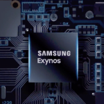 Exynos processors may appear on Google smartphones