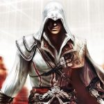 Assassin's Creed II give away free for three days
