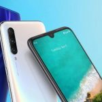 Xiaomi has again released an update to Android 10 for Mi A3 after many errors in previous updates