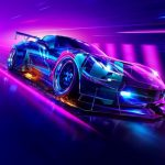 FIFA 20, Need for Speed ​​and other Origin games sell up to 85% off