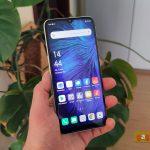 مراجعة OPPO A31: هاتف ذكي يعمل بنظام Android مع تصميم حديث وكاميرا ثلاثية