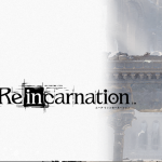 Android and iOS will release NieR Re [in] carnation - an offshoot of the cult RPG series for smartphones