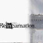 سيصدر Android و iOS NieR Re [في] قرنفل - فرع من سلسلة RPG للهواتف الذكية