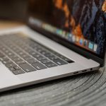 Apple з оновленням macOS Catalina 10.15.5 додасть в MacBook інтелектуальне управління зарядом батареї