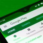 Strengere Regeln für Google Play: Google hat versteckte Abonnements in Apps verboten