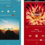 Parhaat jailbreak-korjaukset Musiikkisovellukselle iPhonessa