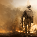 Activision revealed the system requirements of the remaster Call of Duty: Modern Warfare 2 for PC