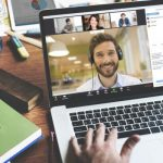 The best applications for online broadcasts and broadcasts