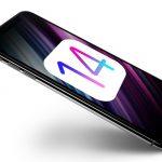 Es wurde bekannt, welche Änderungen in iOS 14 vorgenommen werden