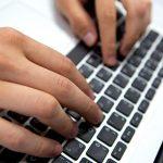 Die Russen versprachen, das Internet nicht mit Schulden auszuschalten
