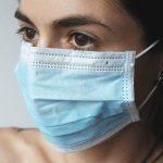 اختبر العلماء فعالية الأقنعة الطبية ضد الفيروسات