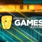BAFTA Games Awards: the best games of 2020 are named, and Kojima is back in flight