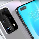 The ranking of smartphones with the best camera in the world led the new flagship of Huawei