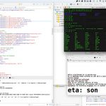IOS 10.3.3 jailbreak news for 64-bit iPhone and iPad