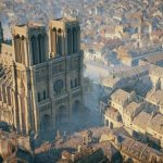 A new tour in virtual reality allows you to see Notre Dame before its destruction due to a fire