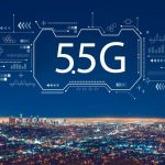lifecell announces launch of 5.5G network in Ukraine