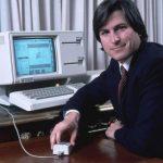 قبل 43 عامًا بالضبط ، سقط النجاح الأول على Apple
