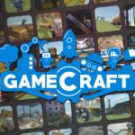 Vier Spiele sind für immer kostenlos bei Steam erhältlich.