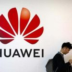 Huawei will withdraw its assistance to European countries due to disrespect for EU authorities
