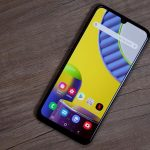"The update turns Samsung Galaxy M31 smartphones into ""bricks"" (updated: in the Indian market)"