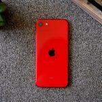 Pitäisikö minun ostaa uusi iPhone SE? Koko arvostelu ja arvostelu