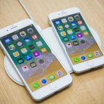 Time to rest: Apple stops selling iPhone 8 and iPhone 8 Plus