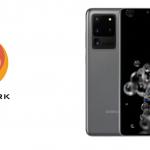 DxOMark протестували камеру Galaxy S20 Ultra: вона гірше, ніж у Huawei P40 Pro, Honor 30 Pro +, OPPO Find X2 Pro і Xiaomi Mi 10 Pro