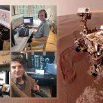 Podívejte se, jak NASA řídí kuriozitu zvědavosti, aniž byste museli opustit domov