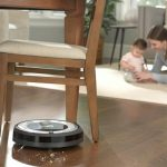 12 things to pay attention to when choosing a robot vacuum cleaner: explain on gifs