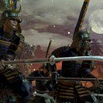 Laajamittainen samurai-strategiapeli Total War: Shogun 2 jaetaan ilmaiseksi