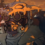 Respawn Launches Old Customs in Apex Legends: Loot-Hunting Event with New Rewards