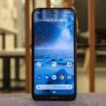 Android 10 for Nokia 4.2: what's new and when to wait for firmware