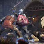 Realistic game about life and wars in the Middle Ages is sold at a discount