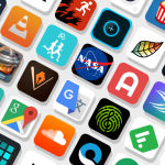 Due to quarantine, users of Android and iOS devices spent a record $ 23.4 billion in applications