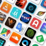 بسبب الحجر الصحي ، أنفق مستخدمو أجهزة Android و iOS رقمًا قياسيًا قدره 23.4 مليار دولار في التطبيقات
