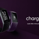 Fitbit Charge 4: fitness tracker with GPS, water protection, pulse oximeter and autonomy up to 7 days for $ 150