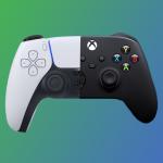 Microsoft приголомшила Sony, зробивши Xbox Series X звіром в порівнянні з PlayStation 5 - колишній розробник PlayStation