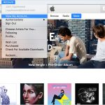 How to untie an old or broken computer from an Apple ID account using iTunes